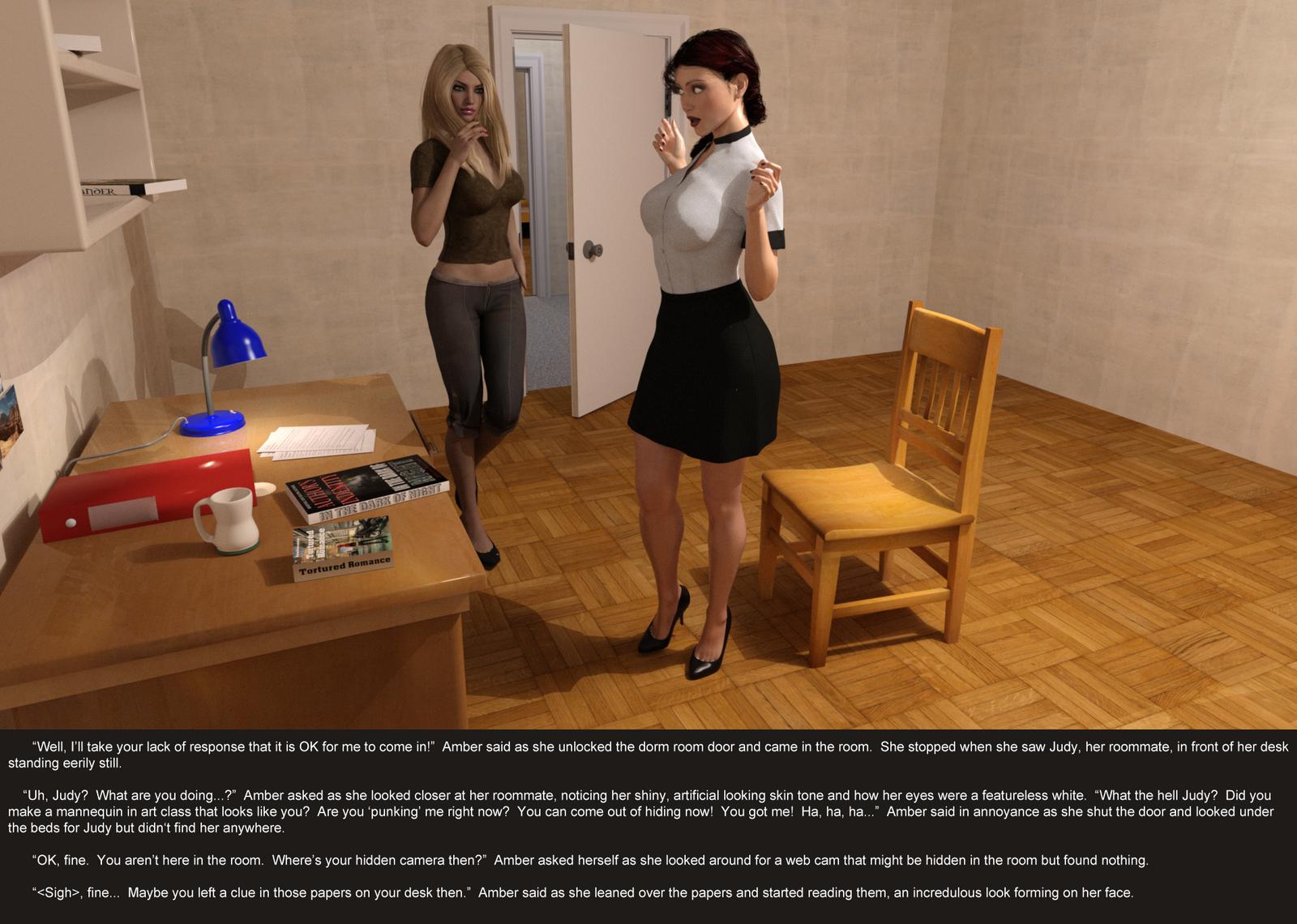 Exceptional Hidden Cam Dorm Room · Hidden Cam Dorm Room Part 4