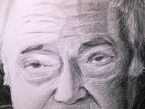 Yigal-Detail