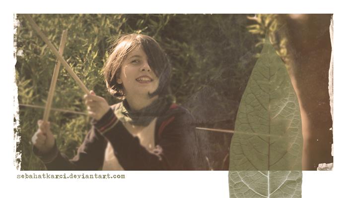 sebahatkarci's Profile Picture