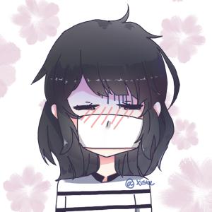 xisue's Profile Picture