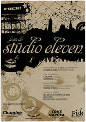 studio eleven 2