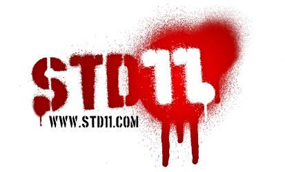 studio eleven logo