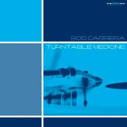 turntable medicine 01