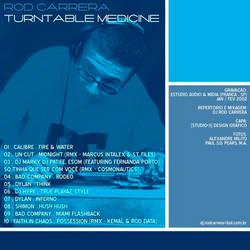 turntable medicine 02