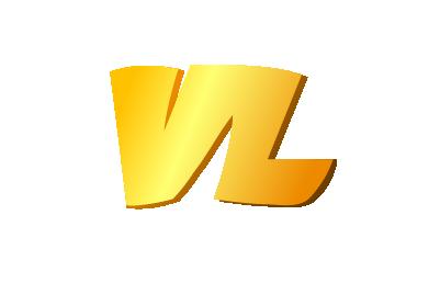 Avatar Logo-01
