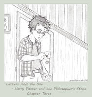 Ch3 : Letters from No One by Grouillote-oh