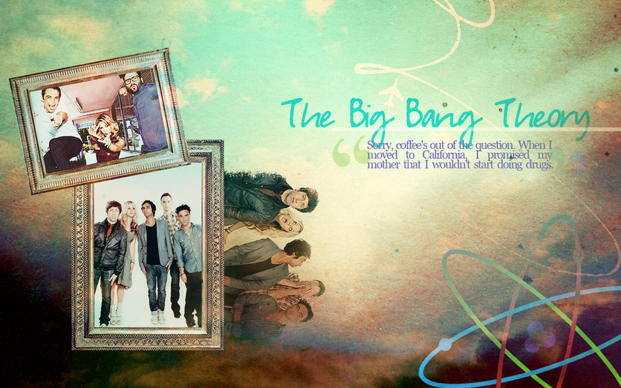 wallpaper bigbang wallpapers big bang korea wallpapers big bang korea