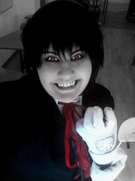 AnoKun's Profile Picture