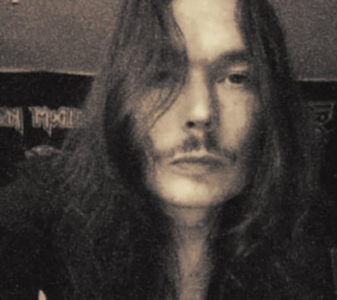 MalcolmKirk's Profile Picture