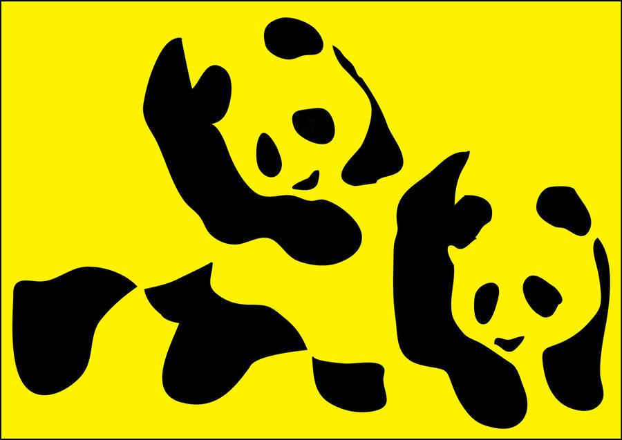 enjoi Logo / Sport / Logonoid.com