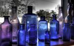 Bottlez