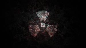 Radioactive Grunge