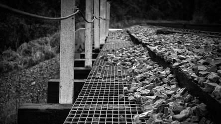 RailPaper