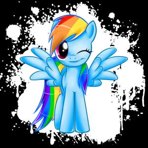 ImInYourNightmares's Profile Picture