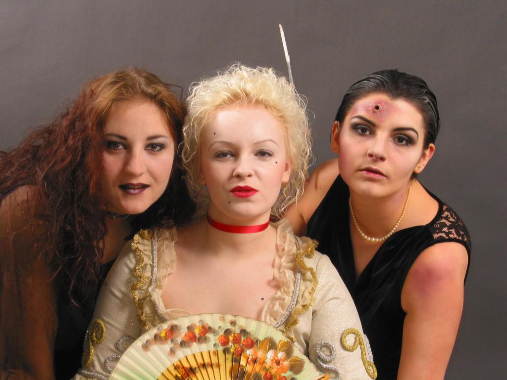 halloween 2002 part2joannastanczyk on deviantart