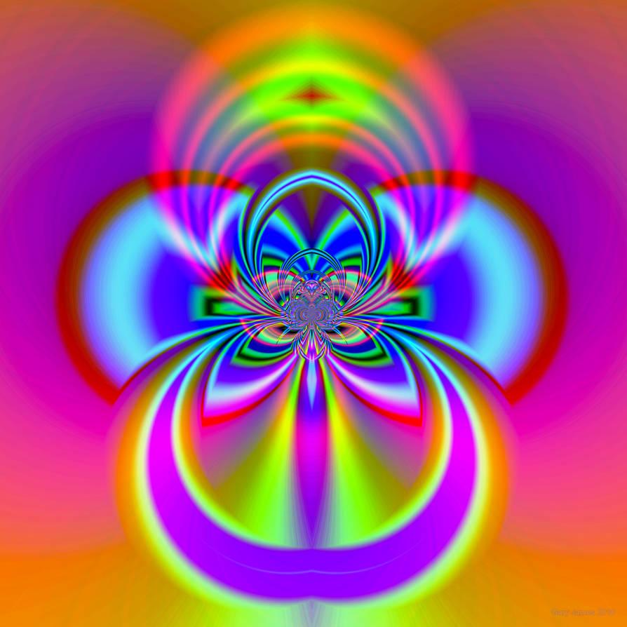 fractalex187 by bcatd