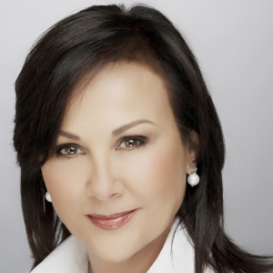 PaulineHumphreys's Profile Picture