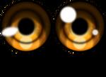 Eye Texture Bandwagon