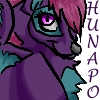 Avatar by hunapo