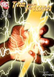 The Flash 20