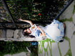 Alice in Her Wonderland01