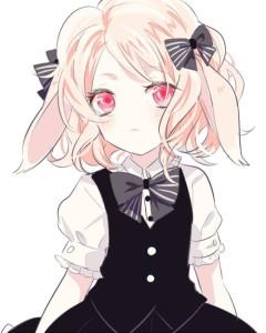 RedTomatoCat's Profile Picture