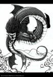Raftel - Leviathan lock