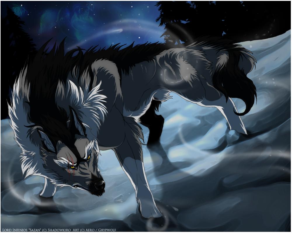 http://fc00.deviantart.net/fs38/f/2008/318/6/d/Lord_Infinios___Final_by_Grypwolf.png