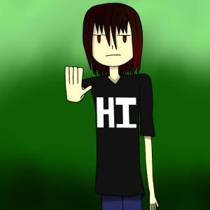 Happykid44's Profile Picture