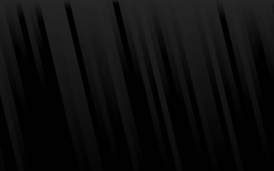 ModernAero wallpaper (ModernLogin default bg)