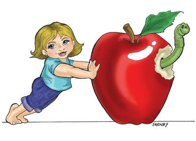 appleworms's Profile Picture