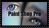 Paint Shop Pro by SquallxZell-Leonhart