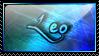 Leo Starsign