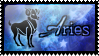 Aries 2 by SquallxZell-Leonhart