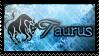 Taurus 2 by SquallxZell-Leonhart