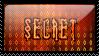 Secret by SquallxZell-Leonhart