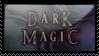 Dark Magic by SquallxZell-Leonhart