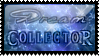 Dream Collector by SquallxZell-Leonhart