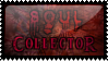 Soul Collector by SquallxZell-Leonhart