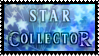 Star Collector 2 by SquallxZell-Leonhart