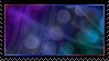 SxZ Template 002 by SquallxZell-Leonhart