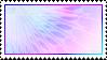 SxZ Template 003 by SquallxZell-Leonhart