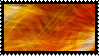 SxZ Template 004 by SquallxZell-Leonhart
