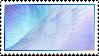 SxZ Template 005 by SquallxZell-Leonhart