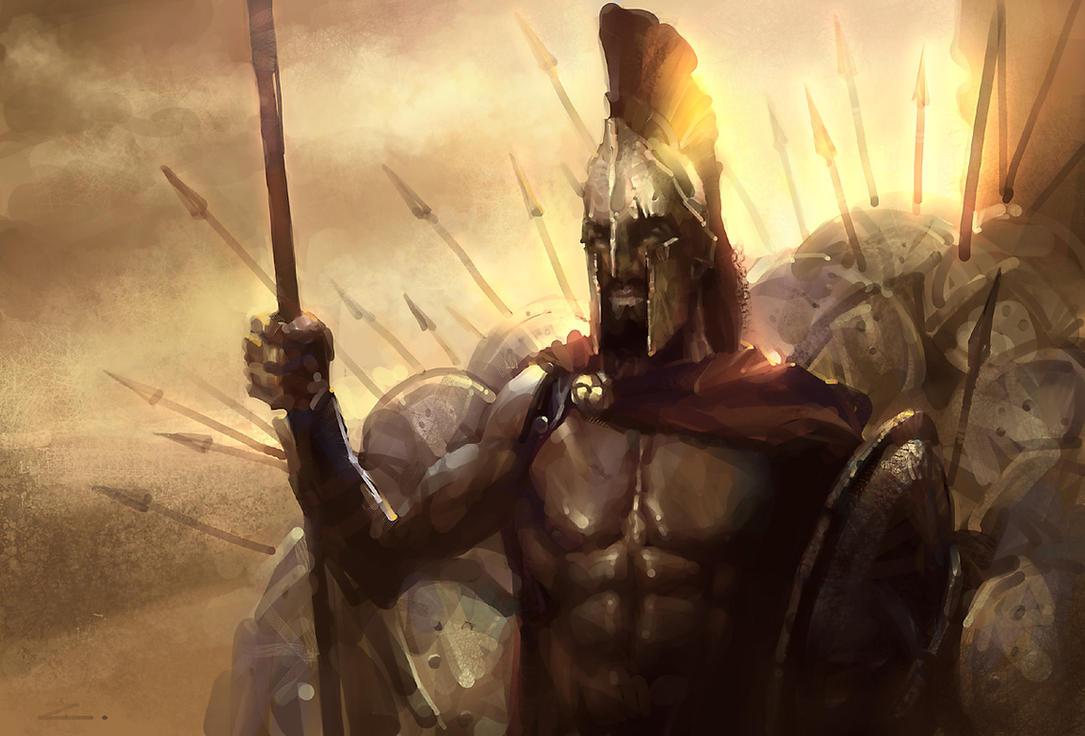 My King by zhuzhu