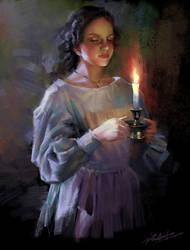 Illumination by zhuzhu
