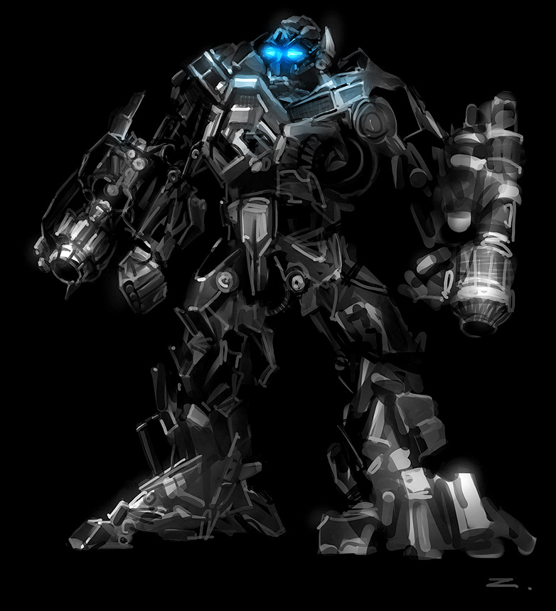 http://fc01.deviantart.net/fs16/f/2007/192/f/d/Transformers_by_zhuzhu.jpg