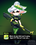 Octo Outfit Marie (3 13 2019)