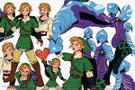 Link And Fi (6 29 2021)