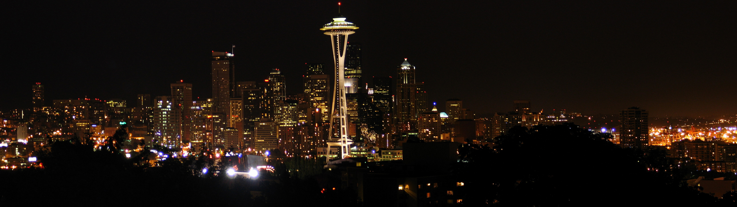 Light up my night downtown seattle by redrocketpunch on for 7 salon downtown seattle